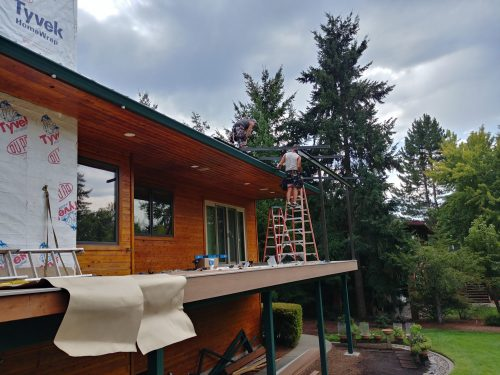 general-contractors-medford-oregon